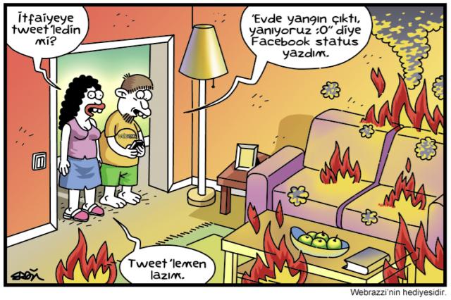 erdil yasaroğlu