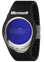 microsoft saat